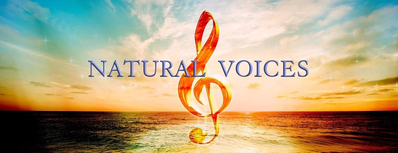 Natral Voices